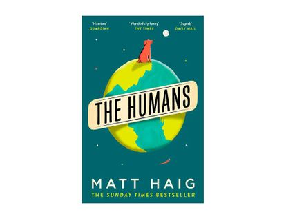 the-humans-9781786894663