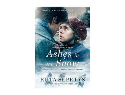 ashes-in-the-snow-9781984836748