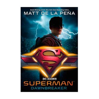 superman-dawnbreaker-9781984851949