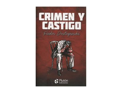 crimen-y-castigo-9788417477639