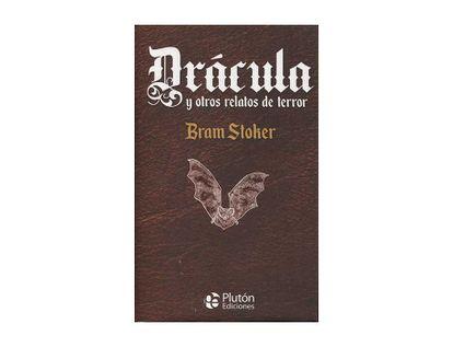 dracula-y-otros-relatos-de-terror-9788417477653
