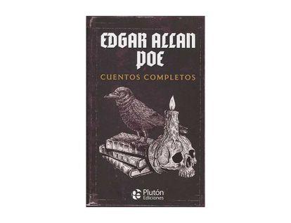 cuentos-de-edgar-allan-poe-9788417477684