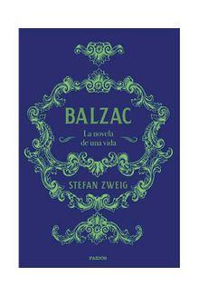 balzac-la-novela-de-una-vida-9789584276162