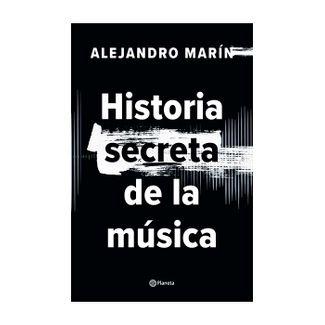 historia-secreta-de-la-musica-9789584277381