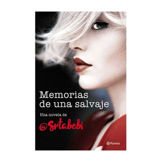 memorias-de-una-salvaje-9789584277794