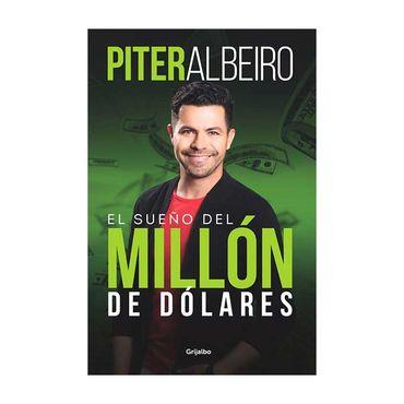 el-sueno-del-millon-de-dolares-9789585464605