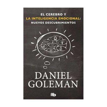 el-cerebro-y-la-inteligencia-emocional-9789585477667