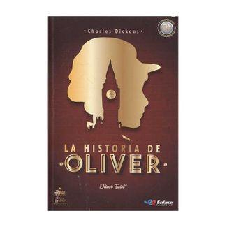 la-historia-de-oliver-oliver-twist-9789585497740