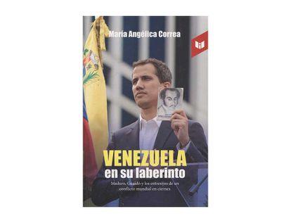 venezuela-en-su-laberinto-9789587578423