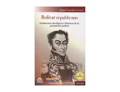 bolivar-republicano-9789589136201