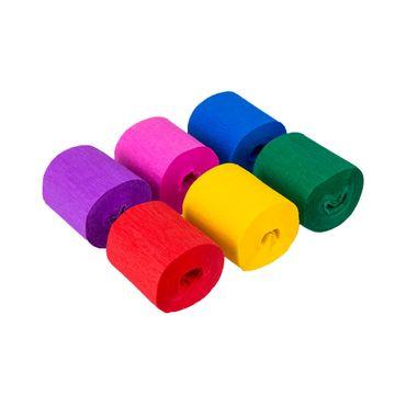 papel-crepe-x-6-und-de-5-cm-x-10-mts-colores-surtidos-4005063006057