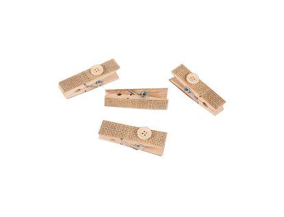 clip-7-2-cm-x-4-und-natural-con-boton-7701016463522