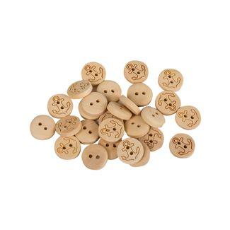 botones-1-2-cm-x-36-und-con-anclas-madera-7701016463546