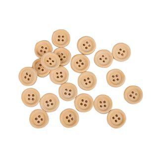 botones-1-5-cm-adhesivos-x-24-und-beige-7701016463577
