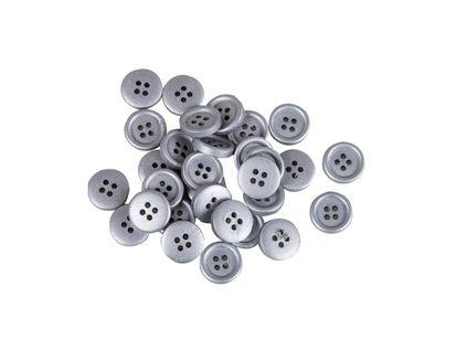 botones-1-5-cm-x-30-und-plateado-7701016463584