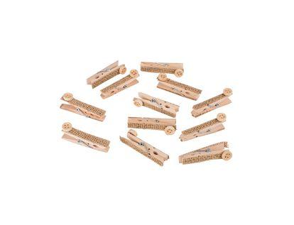 clip-5-cm-x-12-und-natural-con-boton-7701016463591