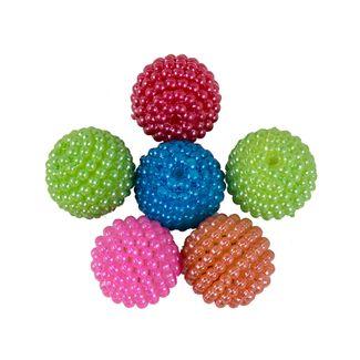 esfera-2-3-cm-x-6-und-colores-7701016463669