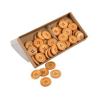 botones-2-3-cm-x-48-und-madera-7701016463706