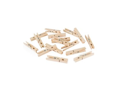 clip-7-2-cm-x-36-und-unicolor-madera-7701016463713
