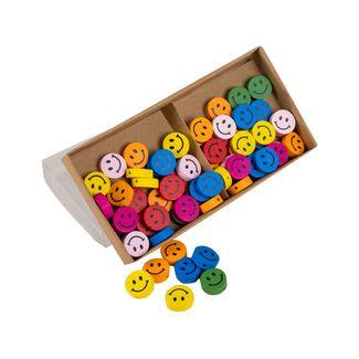 cuencas-1-6-cm-x-64-und-carita-feliz-colores-7701016463737