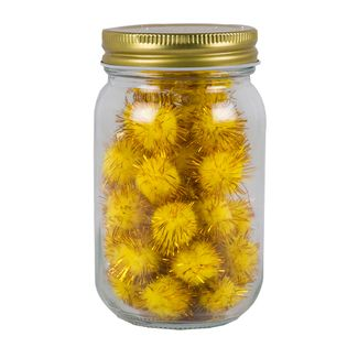 pom-pom-1-5-cm-x-36-und-amarillo-7701016463836