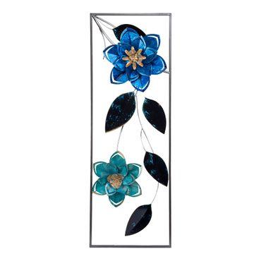 cuadro-decorativo-30-x-90-cm-metalico-flores-7701016512336