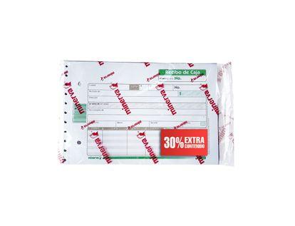 recibo-de-caja-1-2-carta-x-50-adicional-15-extracontenido-7702124660315