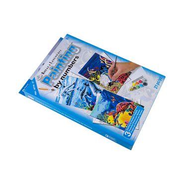 kit-arte-pintura-21-pzas-marinos-90672266170
