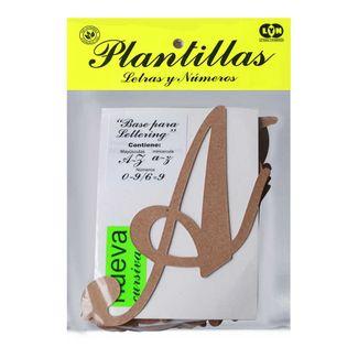 plantillas-lettering-letras-y-numeros-por-61-unidades-7707307530331