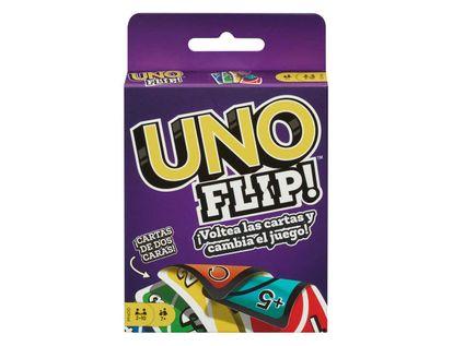 juego-uno-flip--887961751062