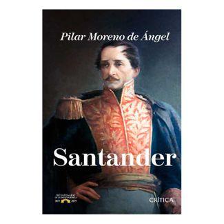 santander-9789584276919