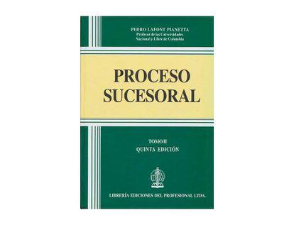 proceso-sucesoral-tomo-i-y-ii-9789587073003