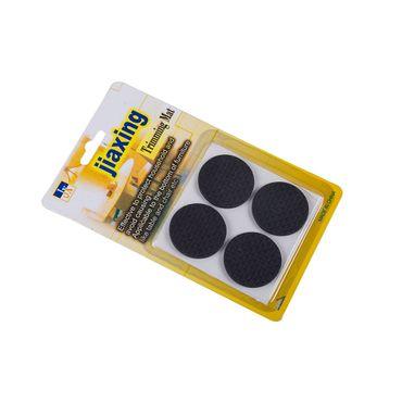 fieltro-adh-x-4-piezas-circulos-negros-3300180010774