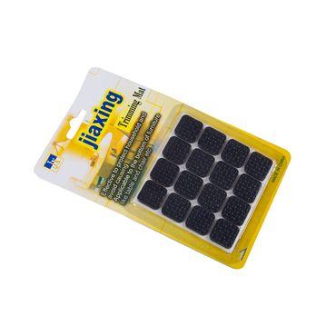 fieltro-adh-x-16-piezas-cuadrado-negros-3300180010804