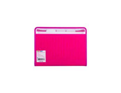 archivador-con-cremallera-rosa-1-7701016521314