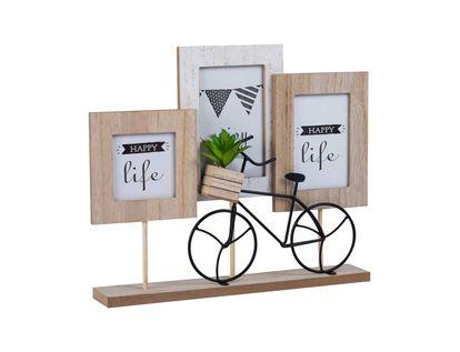 portarretrato-para-3-fotos-con-bicicleta-1-7701016655620