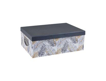caja-de-regalo-diseno-hojas-1-7701016715164