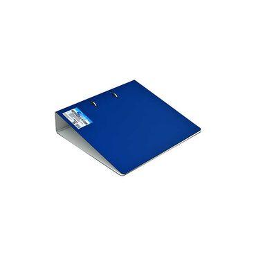 legajador-az-oficio-azul-1-7704153609501