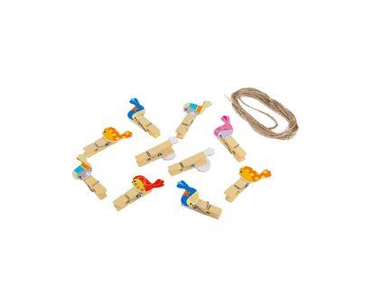 clips-de-madera-diseno-pajaritos-por-10-unidades-6943569504371