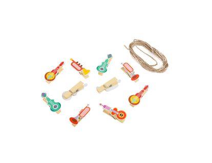 clips-de-madera-diseno-instrumentos-musicales-por-10-unidades-6943569504487