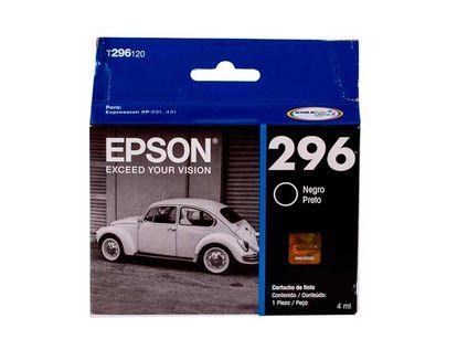 cartucho-epson-t296120-al-negro-10343921993