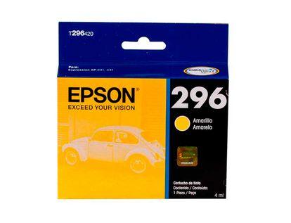 cartucho-epson-t296420-al-amarillo-10343922020