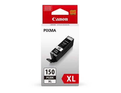 cartucho-canon-pgi-150-xl-negro-13803151350
