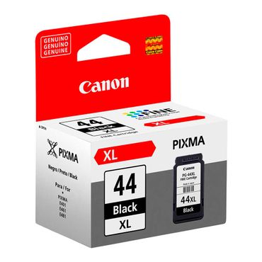 cartucho-canon-pg-44-lam-xl-negro-13803254495