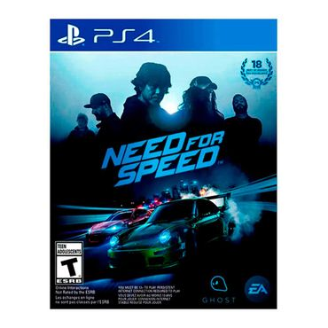 juego-need-for-speed-ps4-14633368611