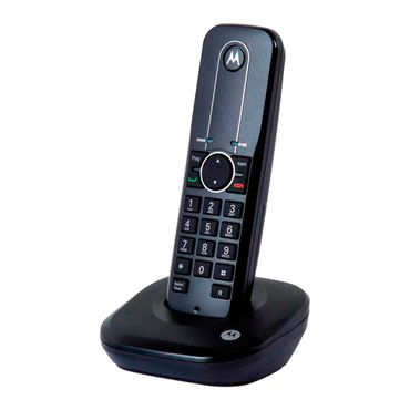 telefono-inalambrico-motorola-moto-400-negro-183420003049