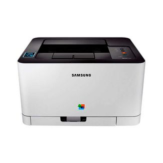 impresora-laser-samsung-sl-c430w-1-191628384631