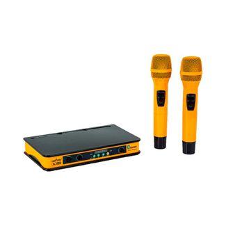 microfono-inalambrico-con-bluetooth-2-unidades-gloarik-k-22-2015111600221