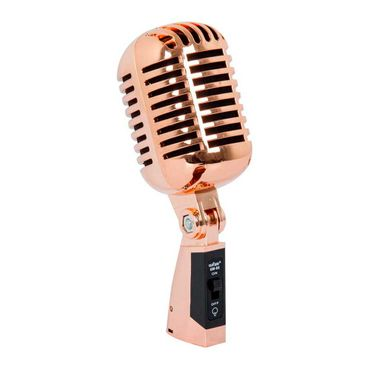 microfono-retro-alambrico-gloarik-gm-55-2015111600559