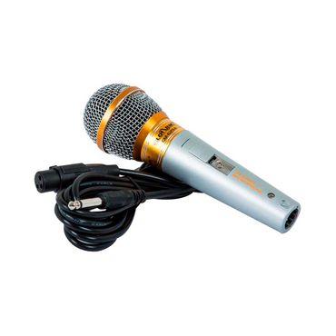 microfono-alambrico-gloarik-gm-629a-2015111606292